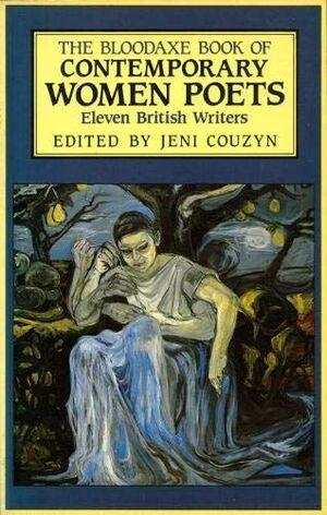 CONTEMPORARY WOMEN POETS
