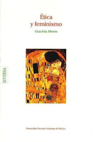 ÉTICA Y FEMINISMO