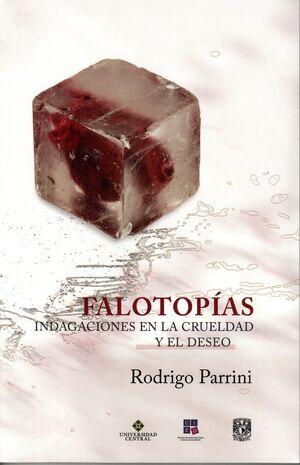 FALOTOPIAS
