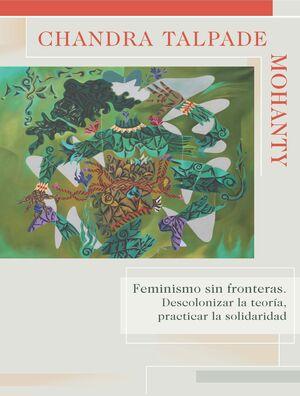 FEMINISMO SIN FRONTERAS