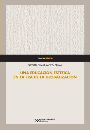 EDUCACION ESTETICA EN LA ERA DE LA GLOBALIZACION