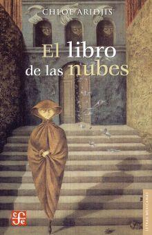 EL LIBRO DE LAS NUBES