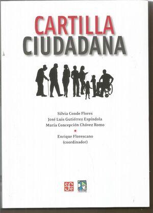 CARTILLA CIUDADANA