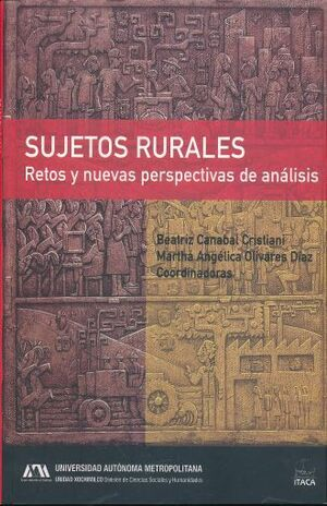 SUJETOS RURALES