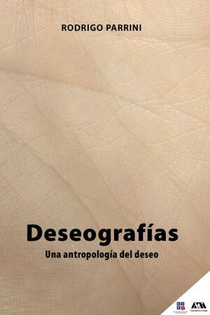 DESEOGRAFÍAS