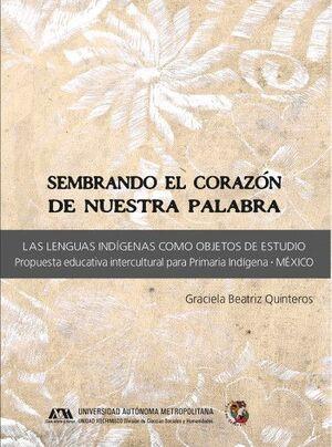 SEMBRANDO EL CORAZÓN DE NUESTRA PALABRA