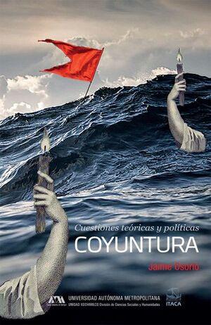 COYUNTURA