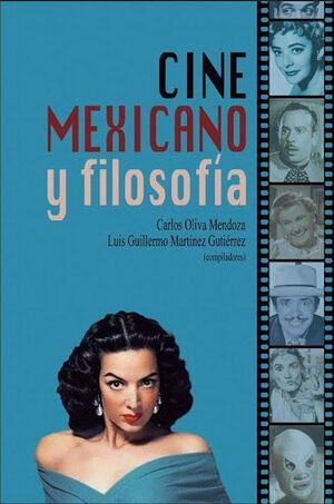 CINE MEXICANO Y FILOSOFÍA