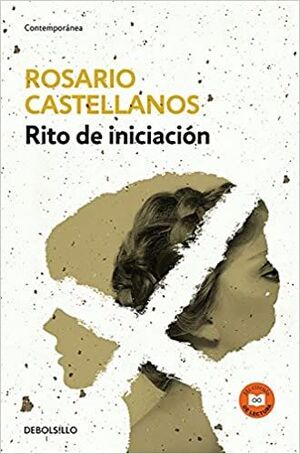 RITO DE INICIACIACIÓN