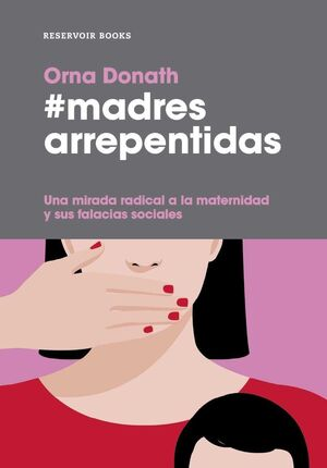 MADRES ARREPENTIDAS