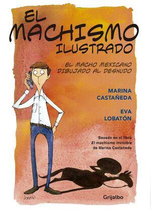 EL MACHISMO ILUSTRADO