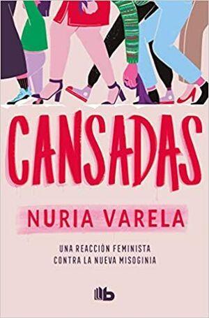 CANSADAS