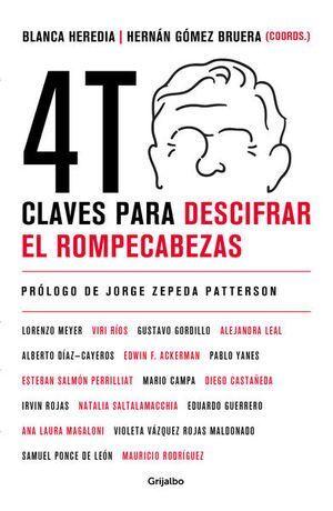 4T. CLAVES PARA DESCIFRAR EL ROMPECABEZAS