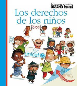 DERECHOS DE LOS NIÑOS, LOS