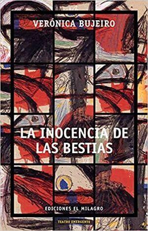 INOCENCIA DE LAS BESTIAS, LA