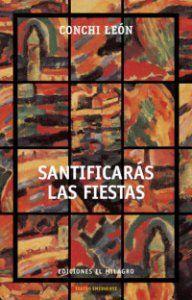 SANTIFICARAS LAS FIESTAS