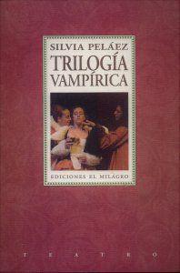 TRILOGIA VAMPIRICA