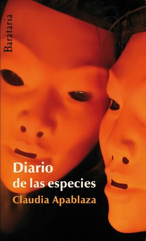 DIARIO DE LAS ESPECIES, EL