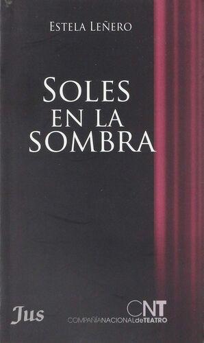 SOLES EN LA SOMBRA