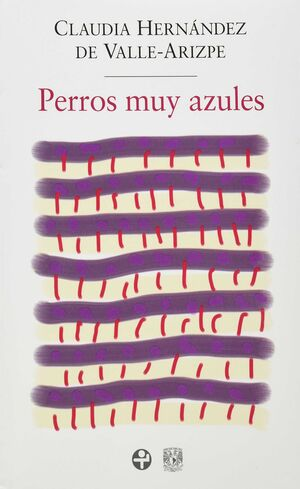 PERROS MUY AZULES