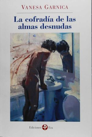 COFRADÍA DE LAS ALMAS DESNUDAS, LA