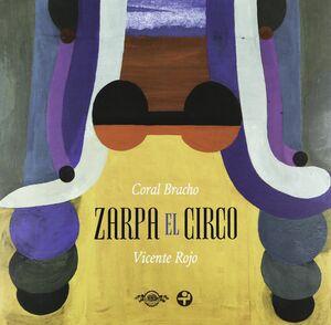 ZARPA EL CIRCO