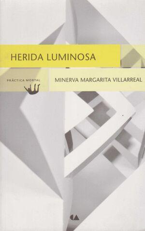 HERIDA LUMINOSA
