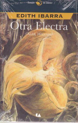 OTRA ELECTRA