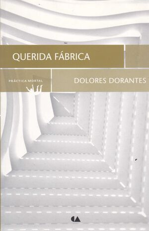 QUERIDA FÁBRICA