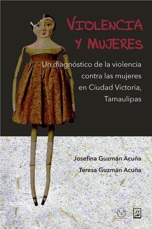 VIOLENCIA Y MUJERES