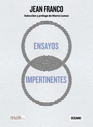ENSAYOS IMPERTINENTES