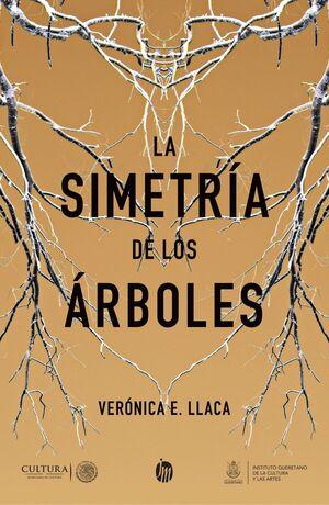 LA SIMETRIA DE LOS ÁRBOLES