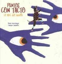 PUNTOS CON TACTO