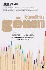 PSICOANALISIS Y GENERO