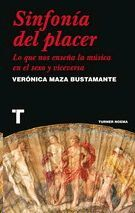 SINFONIA DEL PLACER