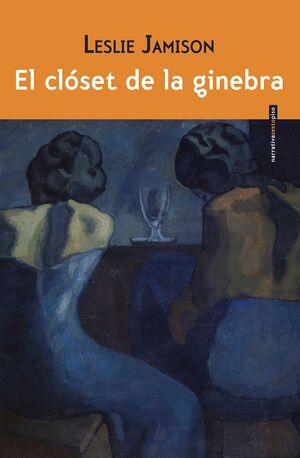 CLÓSET DE LA GINEBRA, EL