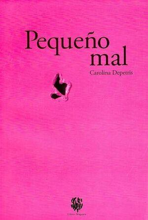 PEQUEÑO MAL