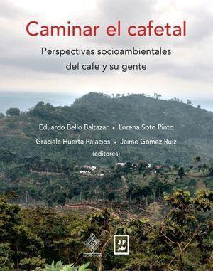 CAMINAR EL CAFETAL