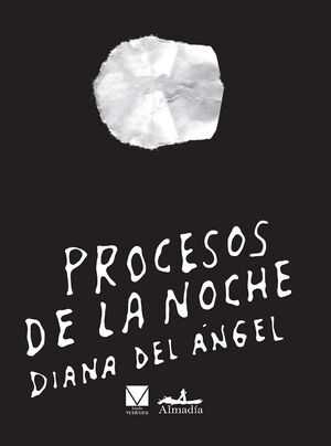 PROCESOS DE LA NOCHE