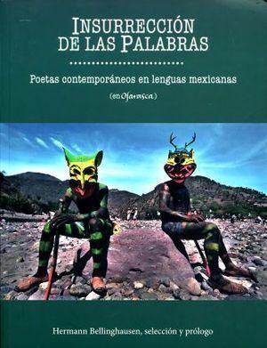 INSURRECCIÓN DE LAS PALABRAS