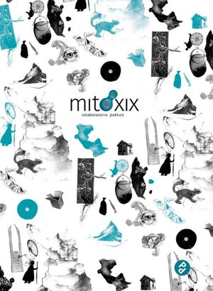 MITOXIX