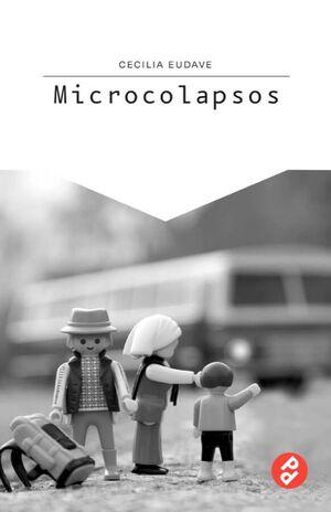 MICROLAPSOS