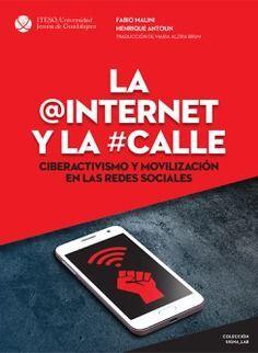 LA INTERNET Y LA #CALLE