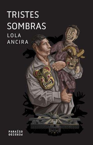 TRISTES SOMBRAS