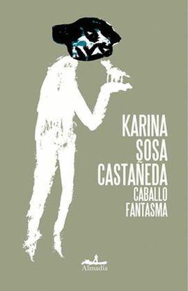 CABALLO FANTASMA