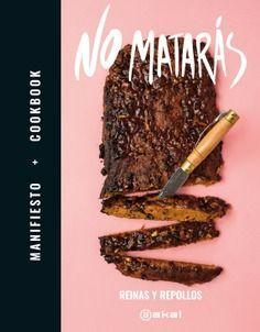 NO MATARAS (MEX)