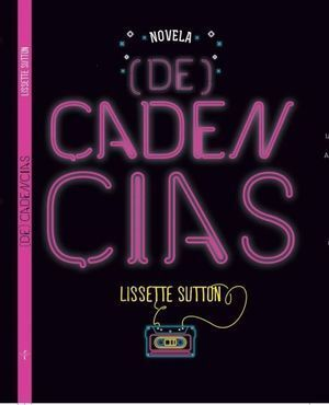 (DE) CADENCIAS