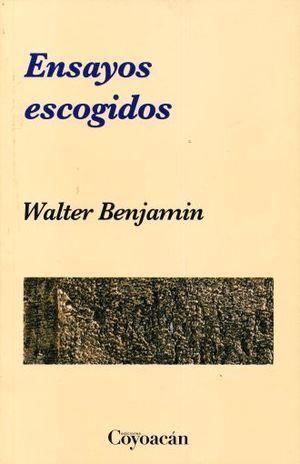 ENSAYOS ESCOGIDOS