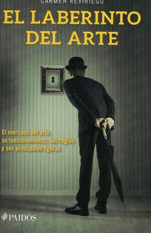 EL LABERINTO DEL ARTE