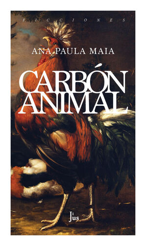 CARBON ANIMAL